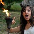 Una chica de Madrid que busca buen rollo - Imagen2