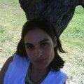 Maria Dolores - Imagen2