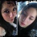 Natural & divertida.Rosa - Imagen2