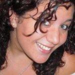 Busco chicos entre 30 y 45 años  en Pobla (Sa), Islas Baleares