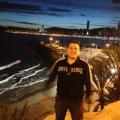 Busco amigas en Barcelona - Imagen4