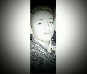 Busco una chica guapa amable para lo k surja