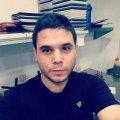 Cariño :) soy un chico trabajador ,me gusta salir - Imagen3