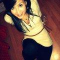 busco nuevos amigos , conocer mas gente ...ect - Imagen3