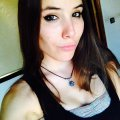 Soy una chica activa realista y alegre No me cons - Imagen3