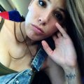 Soy una chica activa realista y alegre No me cons - Imagen5