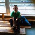 Un chico que me aumente la felicidad - Imagen22