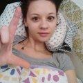 Soy una chica muy simpatica y tranquila.me gusta d - Imagen3