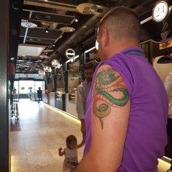 Chico 33 años pasivo con sitio en pueblo de ciuda en Ciudad Real