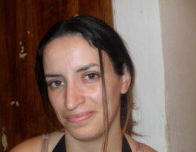 Chica normal busca amistad en Paterna
