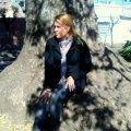 Noelia A Coruña 26 - Imagen2