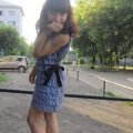 Conocer a nuevos chicos y hacer amigos :) - Imagen2